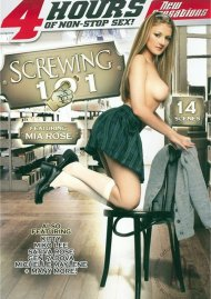 Screwing 101  Porn Movie