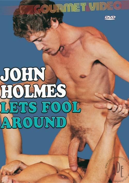 Все порно фильмы с участием джона холмса фото 395-411
