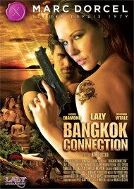 Bangkok Connection (French) Porn Video