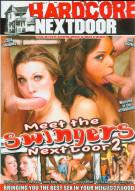 Meet The Swingers Next Door 2 Porn Movie