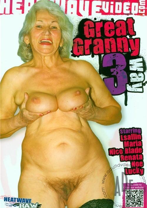 granny porn movie Granny Shirley Masturbatesxhamster, granny, masturbation, femdom,  04 :34 Porn Movies Granny Shirley Gets New Dildopornomovies, granny, dildos,.