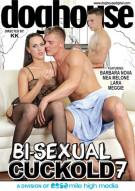 Bi-Sexual Cuckold 7 Porn Movie