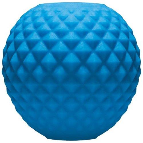 Mood: Powerball UR3 Stroker - Swirl - Blue Image