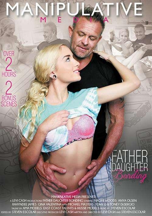 Father Daughter Incest Porn - IncestLover