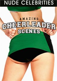 Amazing Cheerleader Scenes Porn Video