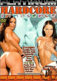 Hardcore Innocence 7 Porn Movie