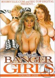Boobsville Banger Girls 1 Porn Video