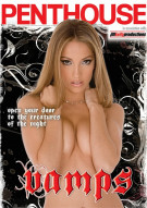 Vamps Porn Movie