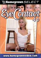 Eye Contact 40 Porn Movie