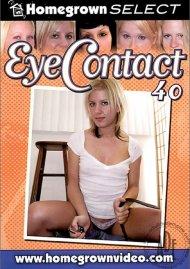Eye Contact 40 Porn Video