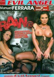 Raw 13 Porn Video