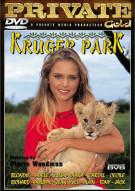 Kruger Park Porn Video