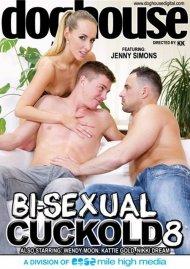 Bi-Sexual Cuckold 8 Porn Movie