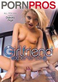 Girlfriend Experience 6 Porn Movie