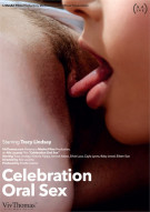 Celebration Of Oral Sex Porn Movie