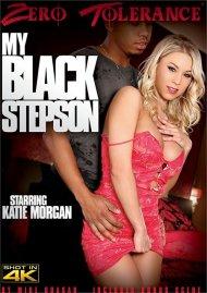 My Black Stepson Porn Movie