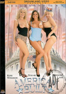American Built Porn Movie