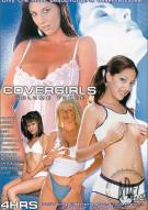 Covergirls #3 Porn Movie