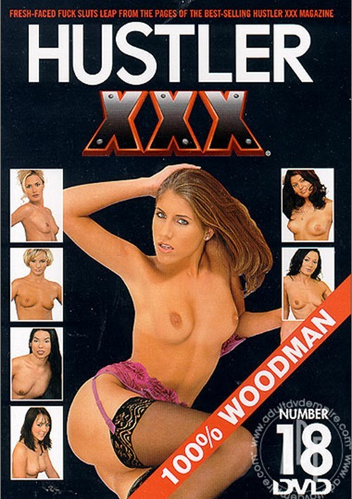 Hustler XXX Video #18 image