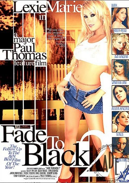 Best toner for blonde hair