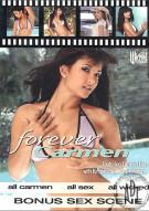 Forever Carmen Porn Movie