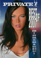 Best of 2007 (Private) Porn Video