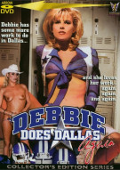 Debbie Does Dallas Again (Arrow) Porn Movie