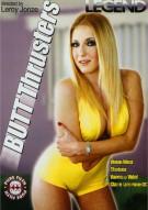 Butt Thrusters Porn Movie
