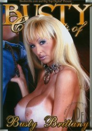 Busty Conquests of Busty Brittany Porn Movie