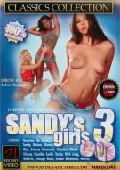 Sandys Girls 3 Porn Movie