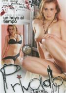 Hole At A Time, A: Un Hoya Al Tiempo Porn Movie