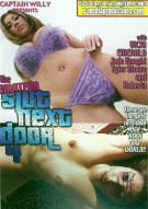 Amateur Slut Next Door 4, The Porn Movie