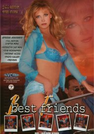 Best Friends Porn Video