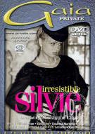 Irresistible Silvie Porn Movie
