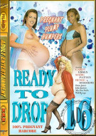 Ready To Drop 16 Porn Movie