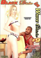 Black Dicks in White Chicks 9 Porn Movie