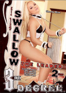 Swallow The Leader 2 Porn Video