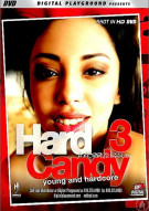 Hard Candy 3 Porn Movie