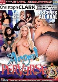 Angel Perverse 5 Porn Movie