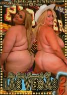Big Butt Cowgirls of Las Vegas 2 Porn Movie
