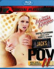 Jacks POV 11 Porn Movie