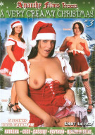 Very Creamy Christmas #3, A Porn Movie