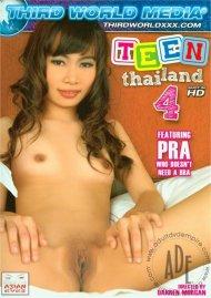 Teen Thailand 4 Porn Movie