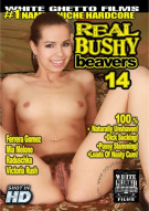 Real Bushy Beavers 14 Porn Movie
