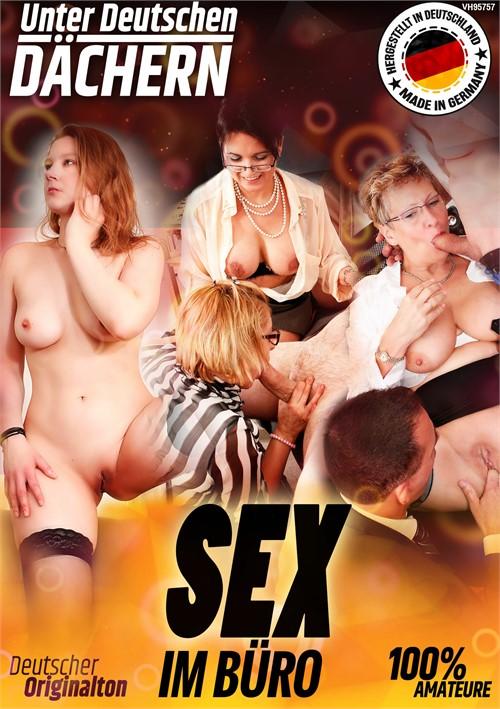 sex buro