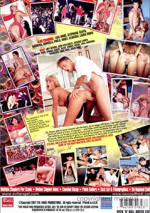 onlayn-porno-s-rokko-siffredi