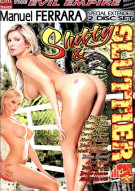 Slutty & Sluttier 4 Porn Video
