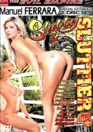 Slutty & Sluttier 4 Porn Video