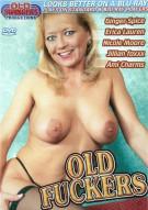 Old Fuckers Porn Movie