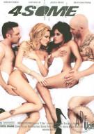 4 Some Porn Movie